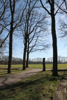 therapie zwolle IMG 4318 1