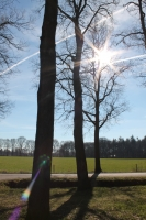 therapie zwolle IMG 4320 1