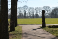 therapie zwolle IMG 4323